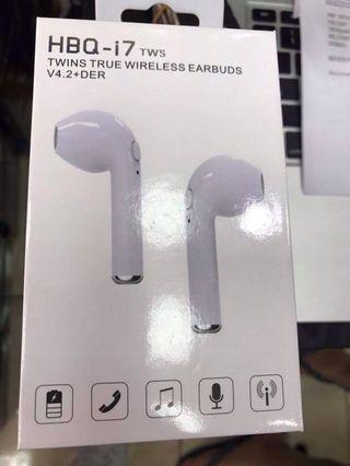 Airpods estilo Apple