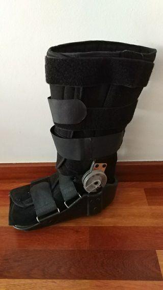 Bota walker ortesis