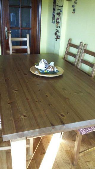 Muebles de segunda mano y ocasi n en lugones en wallapop - Wallapop asturias muebles ...