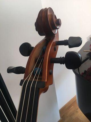 Cello Oportunidad