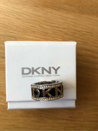 Anillo DKNY