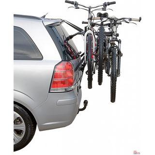alquiler porta bicicletas