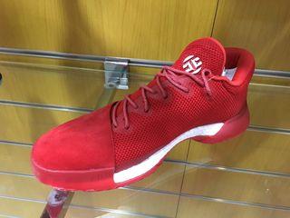 Zapatillas baloncesto adidas