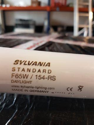 Tubo Fluorescente 65w Sylvania