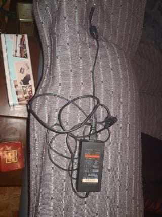 cable de alimentación ps2 slim