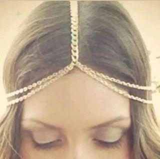 accesorio cabello