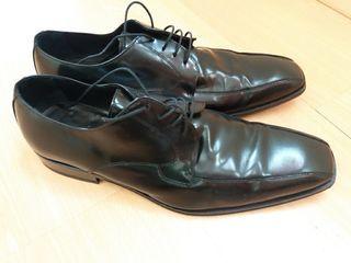 Zapatos tallas 44 37 y 35