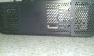 xbox 360 30 euros