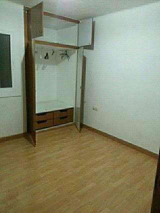 habitation para alquiler 270€