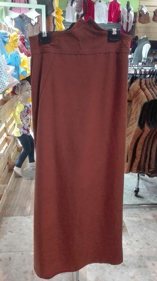 faldas amazona 19.90
