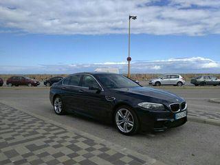 BMW 520 d kit original M5
