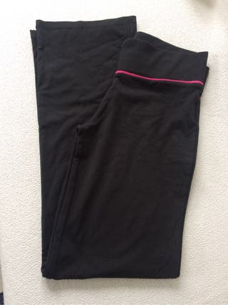 Pantalon deporte/M