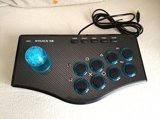 Gamepad Arcade Joystick USB