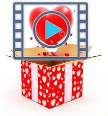 VIDEO REGALO. Vídeos personalizados