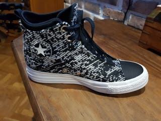 Zapatillas converse all star