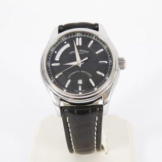 Reloj ARMAND NICOLET AN9141A E316878