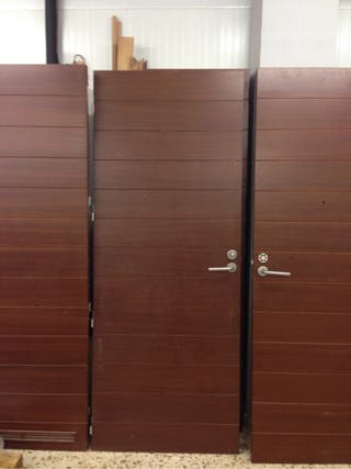 Puertas ,armario