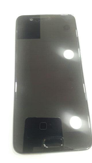 SMARTPHONE LIBRE HUAWEI P10 64GB NEGRO