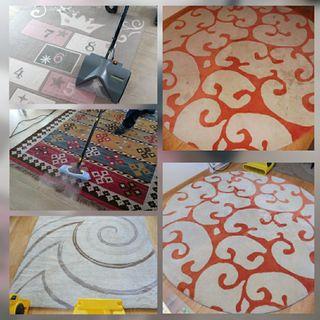 Lavado de sofás, sillas, alfombras, colchones