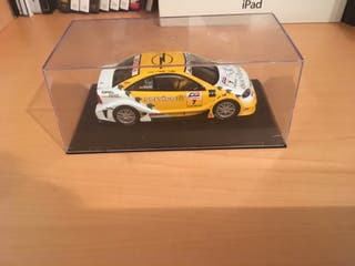 Rally Opel Scalextric