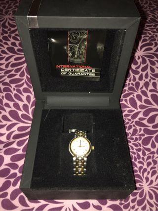 Reloj Señora o niña