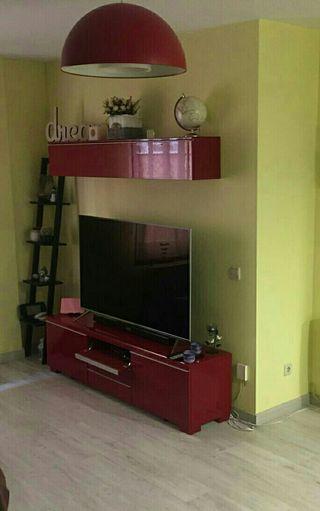 muebles de salon , mueble tv