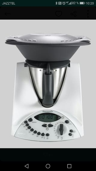 thermomix 31