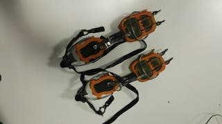 crampons black diamond cyborg
