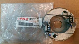 Embrague Yamaha Jog Axis