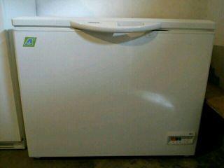 congelador arcon 120 x 70 cm x 90 de alto
