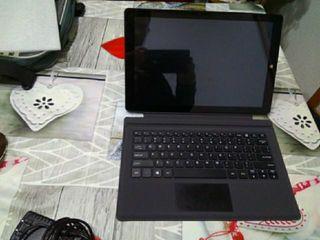 Tablet cube i9 windows 10
