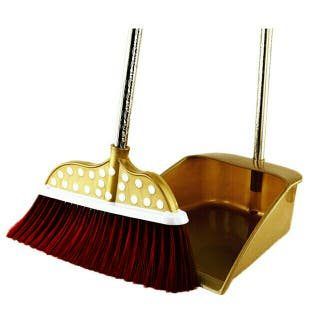 busco trabajo para limpiar o cuidado de personas
