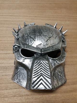 mascara Predator