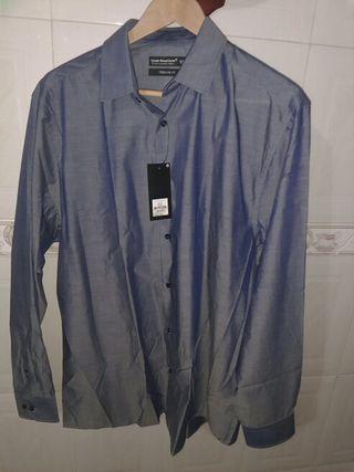 Camisa XXL