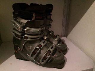 Botas De esquiar Nórdica