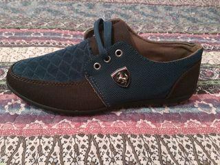 zapato T40