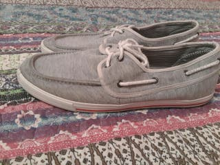 zapatos N42