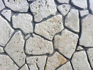 piedra natural estone