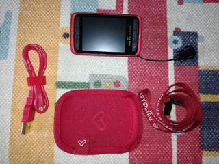 mp5 Energy system 4Gb (Ampliable sd)