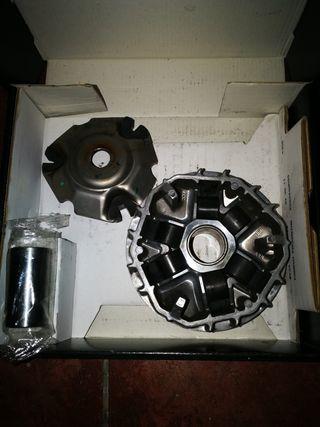 Variador original Honda PCX 09-