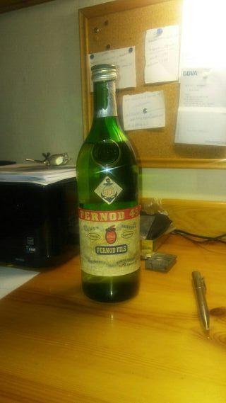 pernod 45 tarragona