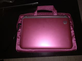 Portátil pequeño HP mini portatil Notebook