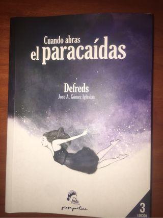 Libro (Defreds)