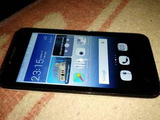 Huawei Y560-L01