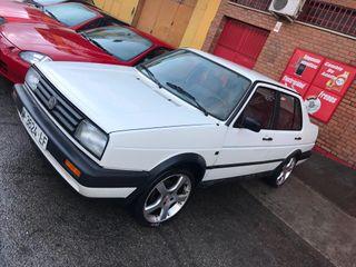volkswagen jetta 1993 para cambios el precio varia