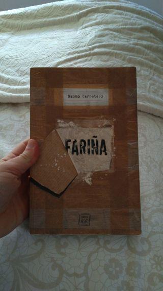 Fariña 1 edición