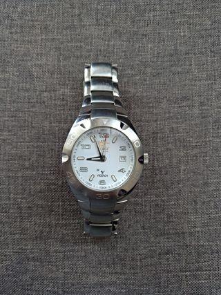Reloj Real Madrid Centenario viceroy