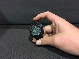 Reloj Digital Dunlop Starfish