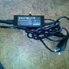bateria de portatir acer aspire one serie k A v 10