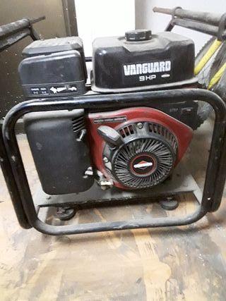 motosoldador generador